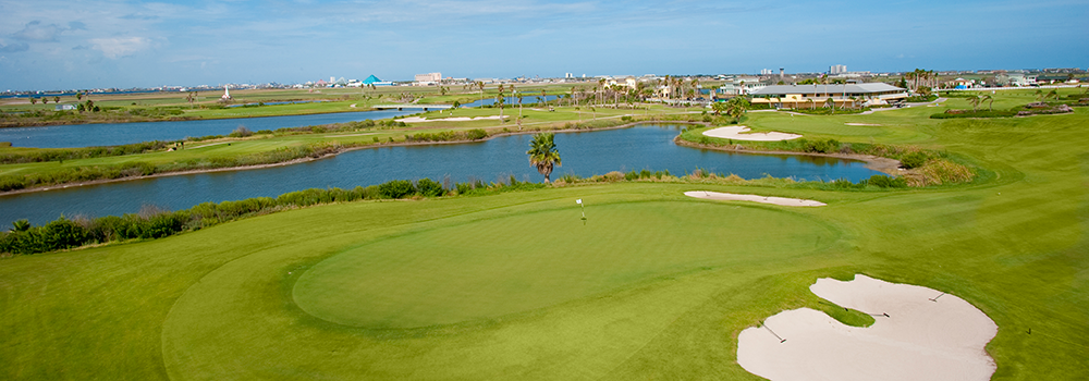 Welcome to Moody Gardens Golf Course - Moody Gardens Golf Course